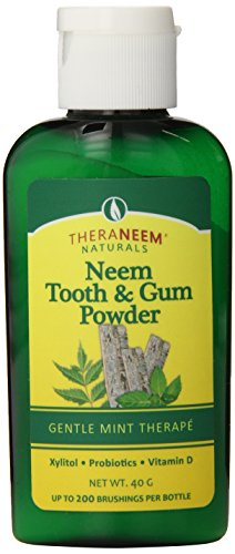 organix-south-neem-toothpowder-mint