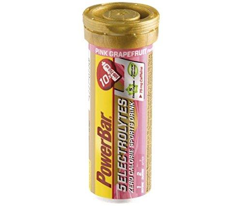 powerbar-powerbar-5-electrolytes-pamplemousse-rose-12-x-42g