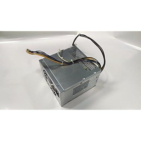 HP 613764-001 alimentatore per