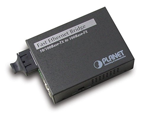 planet-ft-802-network-media-converters
