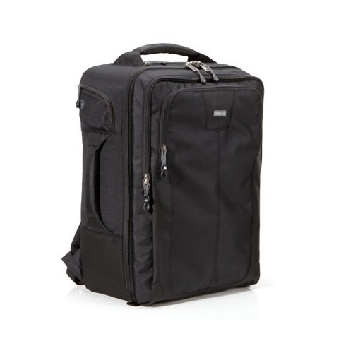 think-tank-accelerator-backpack