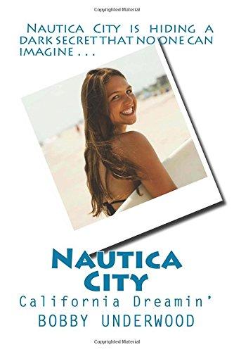 nautica-city