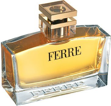 ferre-new-by-gianfranco-ferre-eau-de-parfum-spray-17-oz-for-women-by-gianfranco-ferre