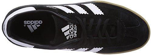 41gVgC ReIL - adidas Performance Men's HB Spezial Handball Shoes