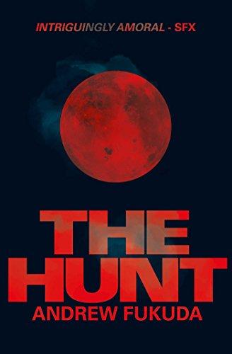 the-hunt-hunt-1