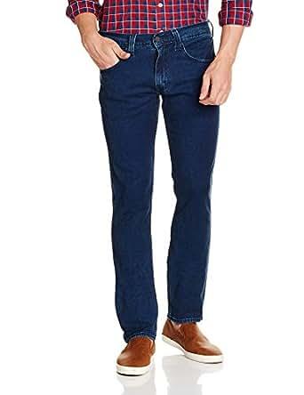 Levi's Men's (65504) Skinny Fit Jeans (21264-0038_Blue_40)