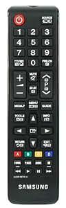 Samsung UE22F5000 Télécommande