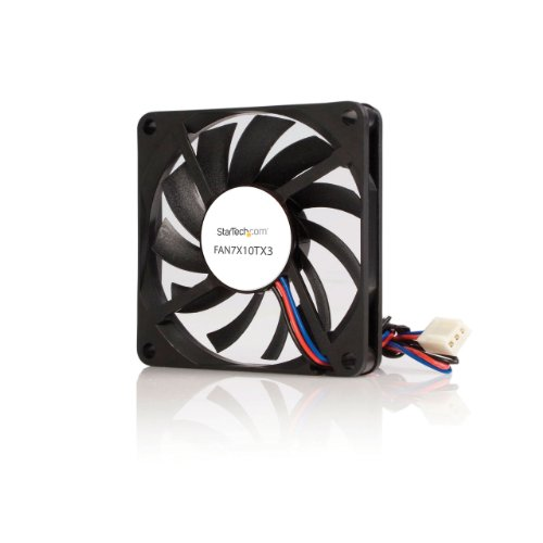 startechcom-replacement-70mm-tx3-dual-ball-bearing-computer-case-cooler-fan