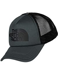 0e02f4bd55497 Amazon.co.uk  The North Face - Hats   Caps   Accessories  Clothing