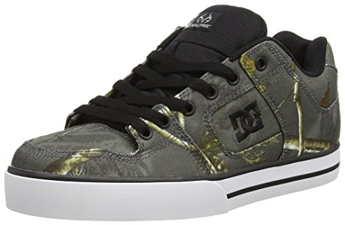dc-shoespure-realtree-m-shoe-gry-zapatillas-hombre-color-gris-talla-425