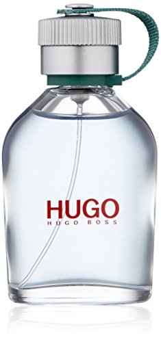 Hugo Boss Cologne For Men