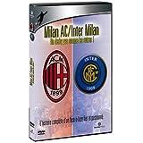 Milan Ac/Inter Milan