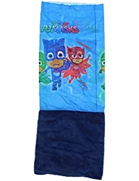 braga polar PJMASKS