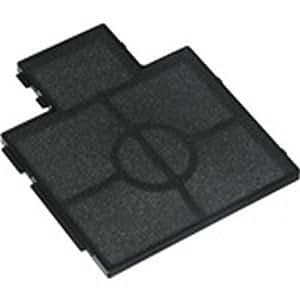 HITACHI cP-x268 (nJ22222 filtre à air)