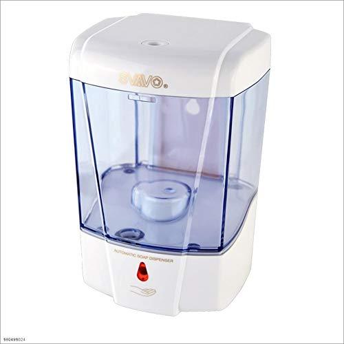 Yingui Berührungslose Automatische Induktionsbadezimmerküche - Sensorseifenspender