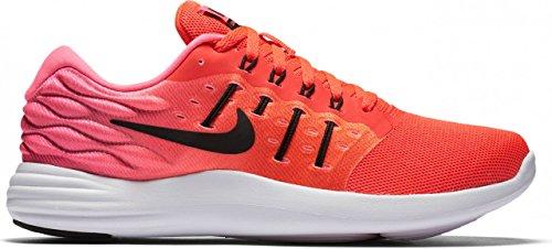 NIKE 844736-600, Chaussures de Trail Femme