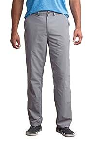 ExOfficio Men's Sol Cool Nomad Pants, Road, 30