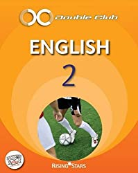 Double Club English Book 2: Pupil Book Level 4