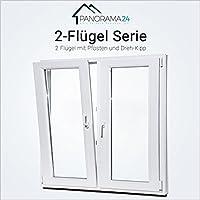 Fabulous Suchergebnis auf Amazon.de für: Kunststofffenster - Flügelfenster WB86