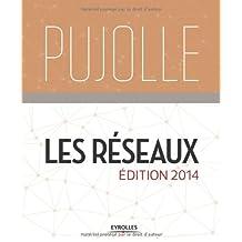 Les réseaux : Edition 2014