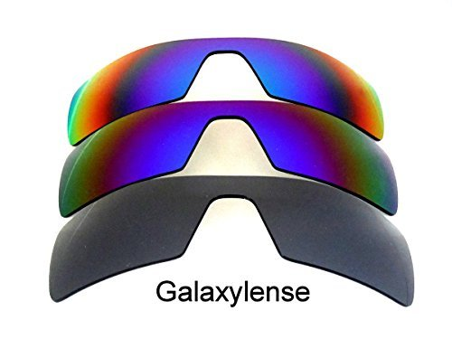 Chic-Net lunettes de soleil bicolores des lunettes de nerd unisexe voyageur rose UV de couleur pourpre 400 OtkXpWL0p