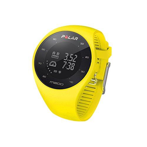 polar-montre-de-sport-taille-m-l-m200