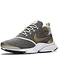 new style ab183 20875 NIKE Femmes Presto Fly Se Femmes Running 910570 Sneakers Chaussures
