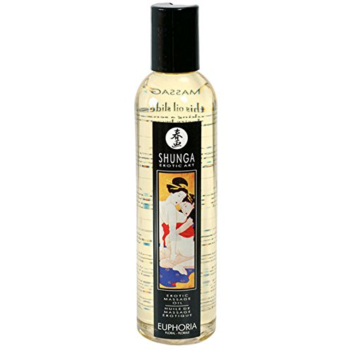 shunga-erotic-massage-oil-euphoria
