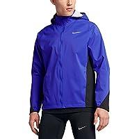 a08cd9085a0e Suchergebnis auf Amazon.de für  Nike - Jacken   Herren  Sport   Freizeit