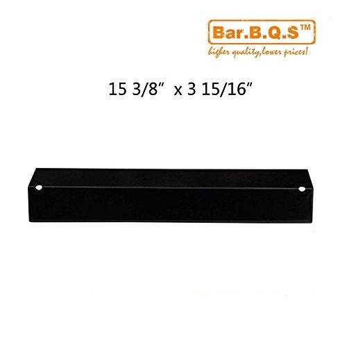 payandpack-92311-parti-di-ricambio-per-barbecue-a-gas-in-acciaio-porcellanato-per-i-modelli-aussie-g