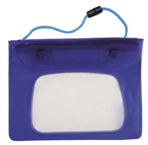 VTech 80-204805 - Kidizoom wasserdichte Tasche