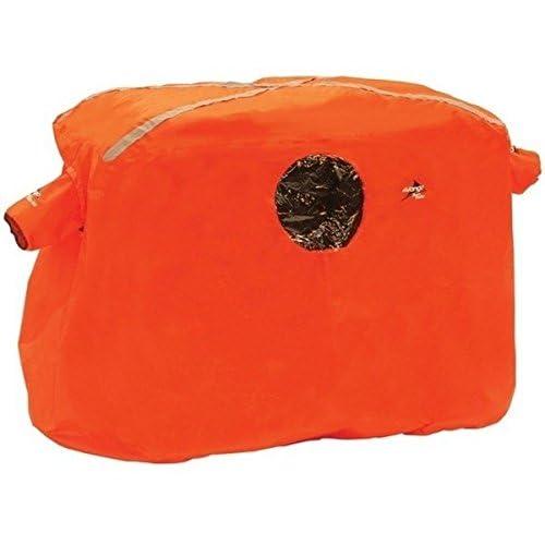 41gW52FssoL. SS500  - Vango Storm Shelter 200 - Orange