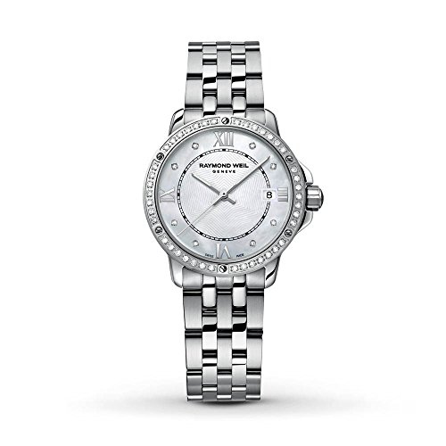 raymond-weil-tango-collection-5391-sts-00995