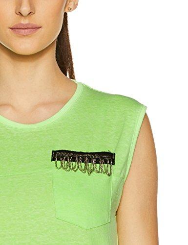 Cloth-Theory-Womens-Plain-Regular-Fit-T-Shirt