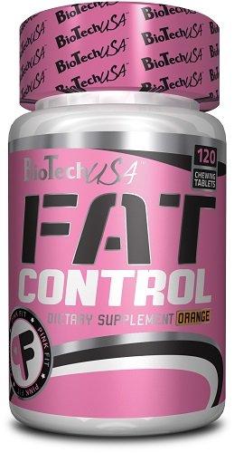 fat-control-120-tabs