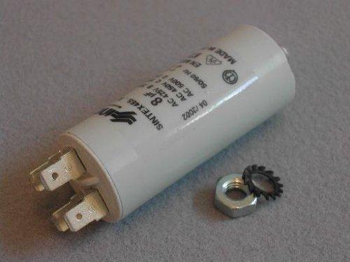 condensateur-8mfd-microfarad-8-condensateur-universel-compatible-avec-aeg-bosch-bendix-bonbons-cylin