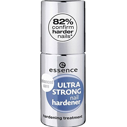essence-ultra-strong-endurecedor-de-uas