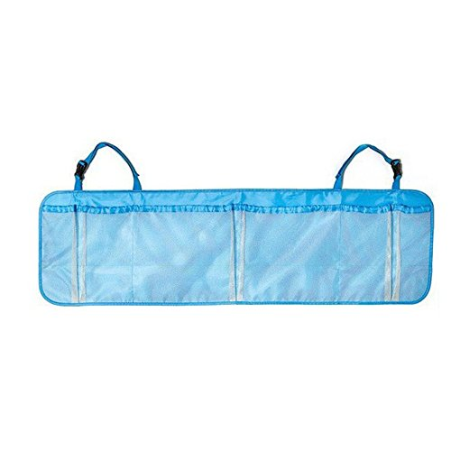 zhhlaixing-gute-qualitat-car-back-seat-organiser-storage-bag-car-accessory-car-cleaning-tools