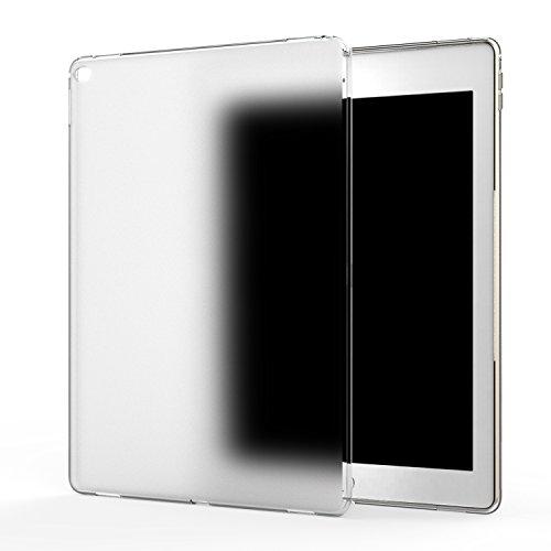 moko-case-per-apple-ipad-pro-129-custodia-paraurti-flessibile-morbida-pelle-di-silicone-trasparente-