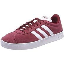 best sneakers c45f9 a4607 adidas VL Court 2.0, Scarpe da Fitness Uomo