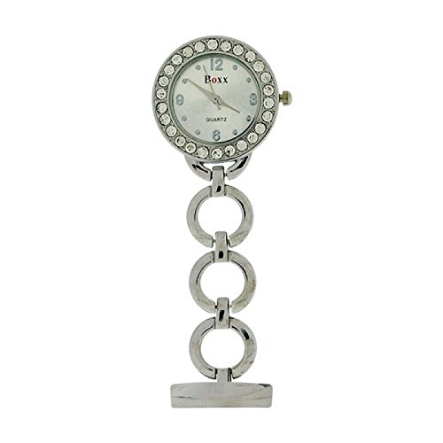Time Accessories F041.01