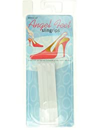 Dasco typeandcolor Slingrips ángel pies