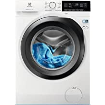 Electrolux lavatrice 9kg for Electrolux edh3898sde