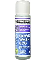 Fibertec Down Wash Eco Waschmittel