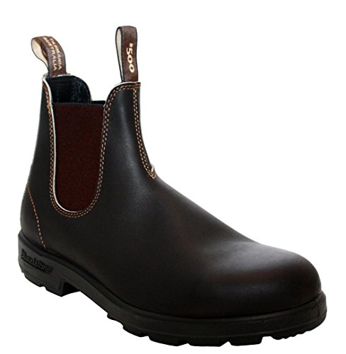 mens-gents-blundstone-500-classic-genuine-leather-twin-gusset-lightweight-high-quality-formal-fashio