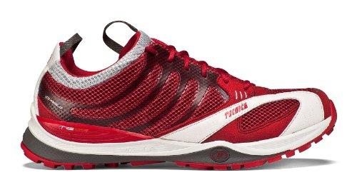 Tecnica Uomo Diablo Sprint Ms scarpe da corsa Rosso