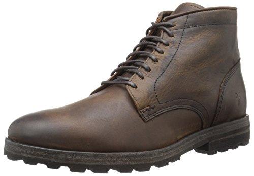 frye-william-lug-lace-up-donna-us-115-marrone-stivaletto