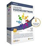 Unsere Vereinssoftware Single|Jahreslizenz|Downloadprodukt|Vereinsverwaltung|Onlinebanking|Buchhaltung|Umsatzsteuer|Bilanz|EÜR