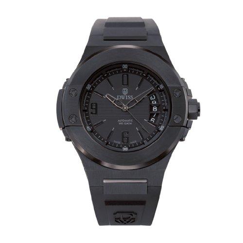 dwiss-emme-all-black-orologio-svizzero-automatico