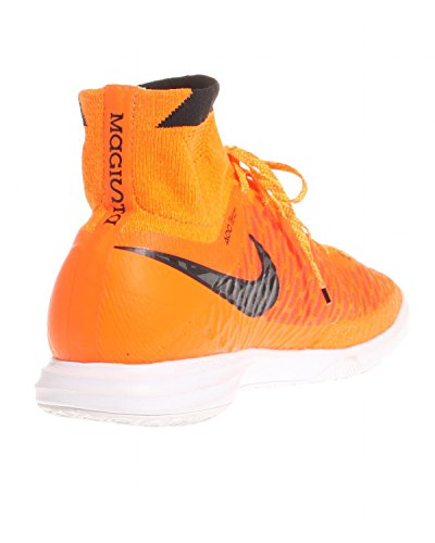 best service bae6b 45544 Preiswert Nike Herren Magistax Proximo IC Fußballschuhe, Violett ...